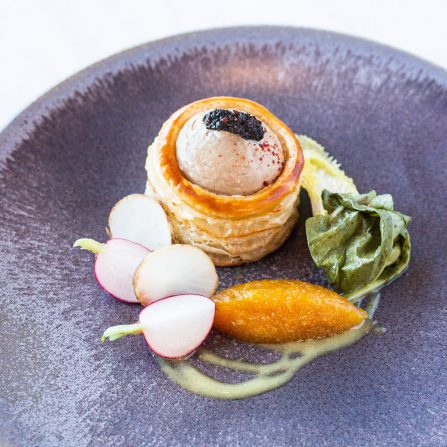 Flavours of Autumn Galvin at Windows Restaurant Mayfair (3)