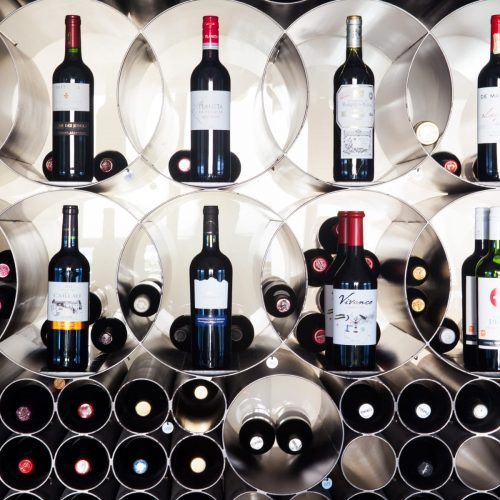 Wines for every taste