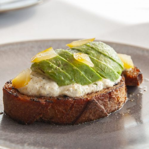Avocado-Eggs-Toast-Brunch-at-Galvin-At-Windonws-Mayfair-724x1024