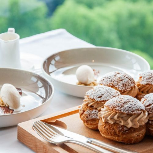 Brunch-in-Mayfair-at-Galvin-at-Windows-1024x680