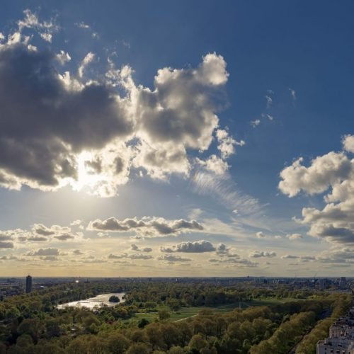 hyde-park-day-view-1024x683