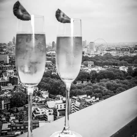 Champagne-view-romantic (6)